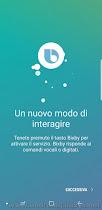 Samsung Android Oreo beta 1 (65).jpg