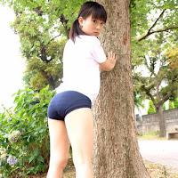 [DGC] 2007.11 - No.504 - Kana Moriyama (森山花奈) 015.jpg