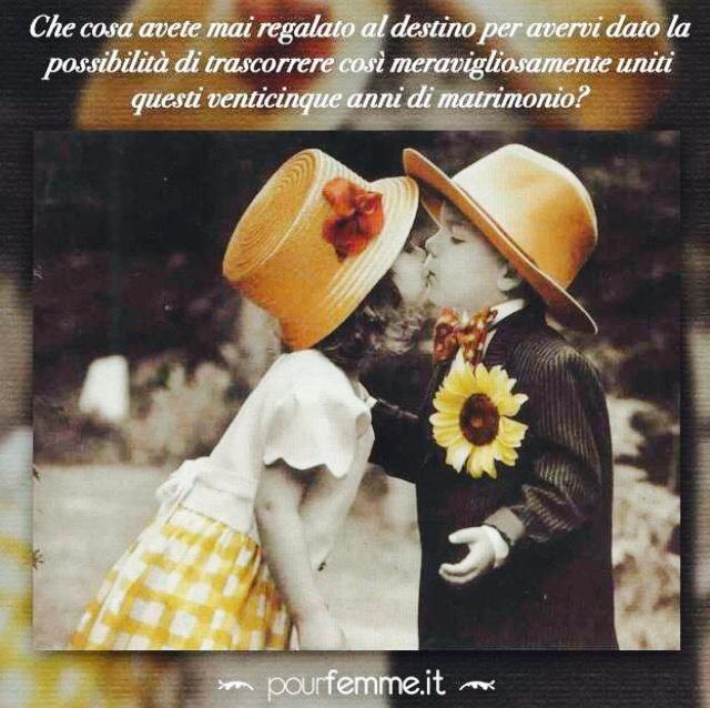 Anniversario Di Matrimonio 31 Anni.31 Anniversario Di Nozze Non C E Rosa Senza Spine By Giuma