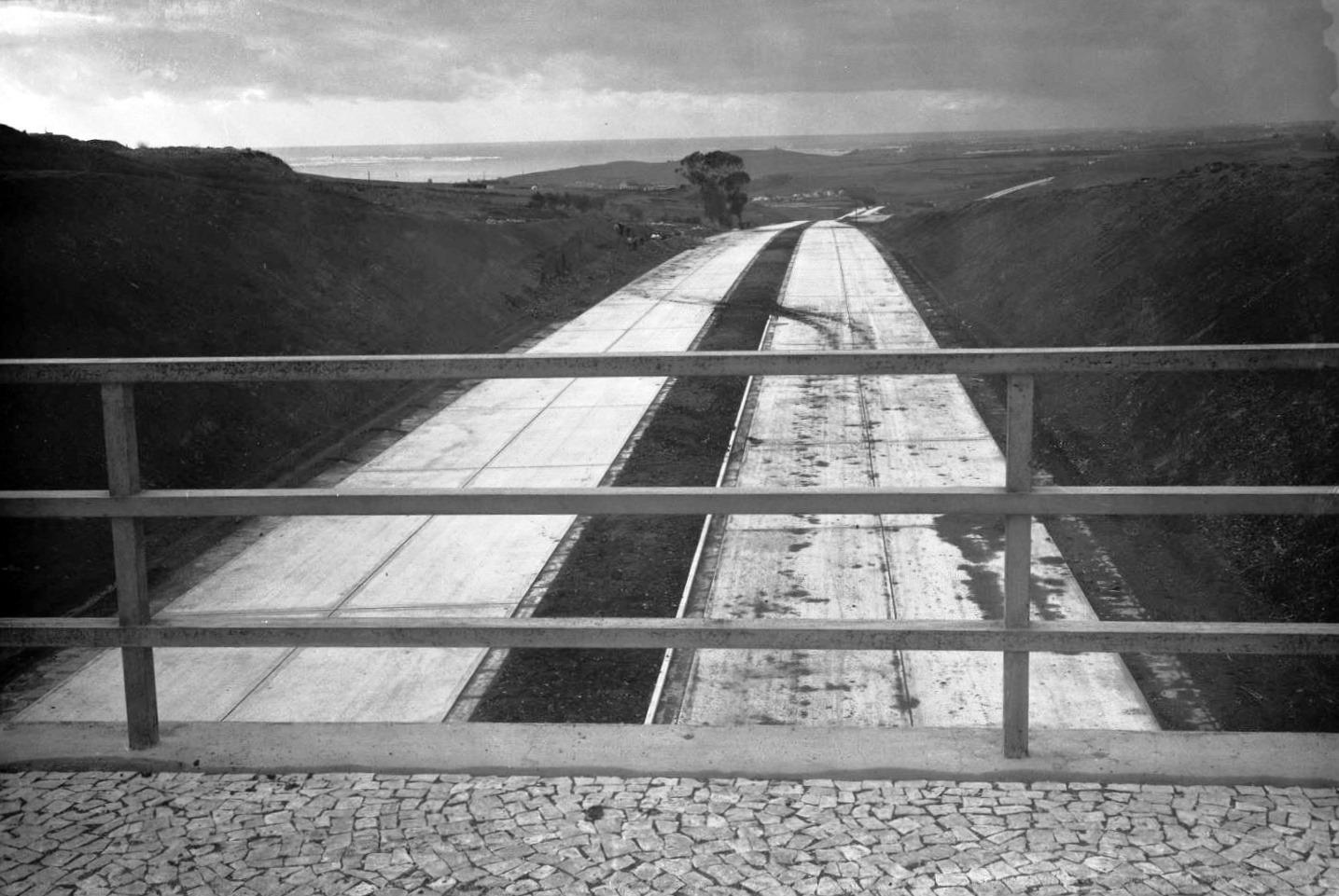 [Auto-Estrada-Lisboa-Estdio.249]