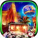 Dollars-Old Vegas Slots (game)