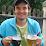 Pavel Kuchar's profile photo