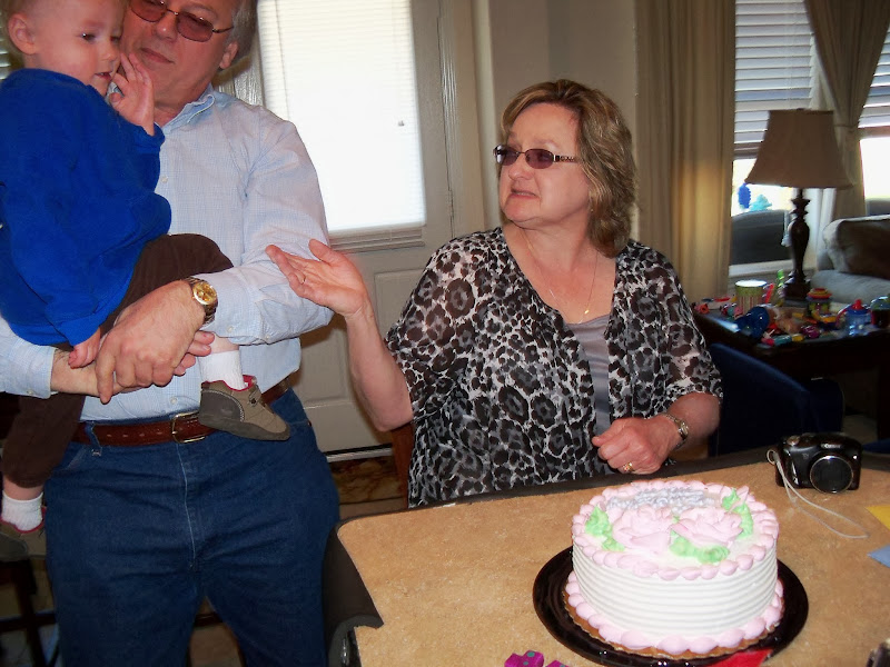 Annettes Birthday - 116_0259.JPG