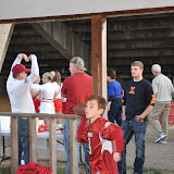 Arkansas High School Game Night Sponsor - DSC_0184.JPG