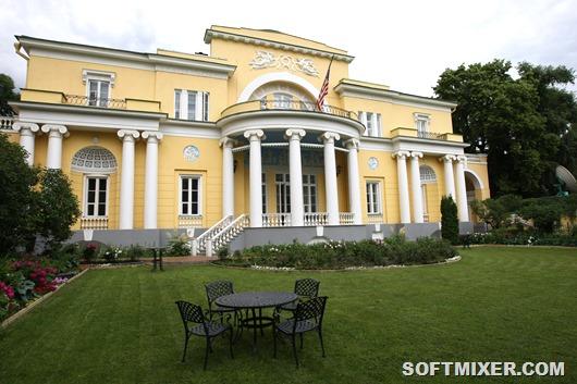 Spaso_House_Exterior