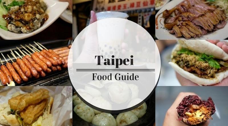 Taipei[4][5]