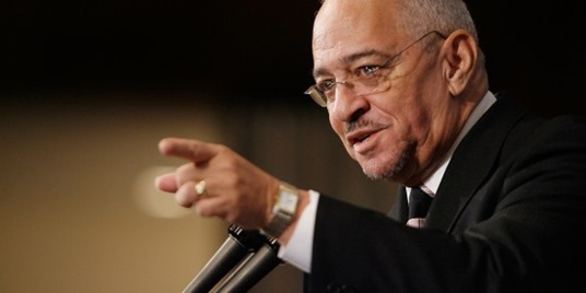 Rev Jeremiah Wright 2