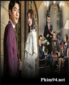 Phim Phim Ngày Mai Chiến Thắng Tập 33 - 34 VTV3-2016