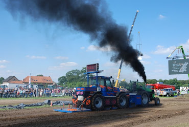 Zondag 22--07-2012 (Tractorpulling) (257).JPG