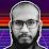 Husain Qaizar's profile photo