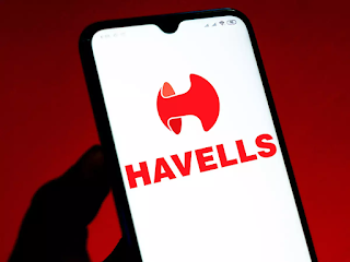 havells-india-on-a-success-streak-