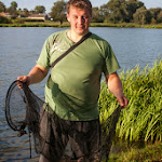 20140817_Fishing_Pugachivka_040.jpg