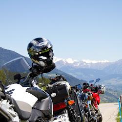 Motorradtour Würzjoch 14.05.12-1166.jpg