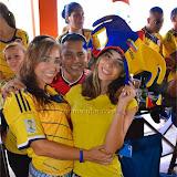 FifaWorldcup2014DonFrancoRinconDeMariaColVsUruguay28Une2014