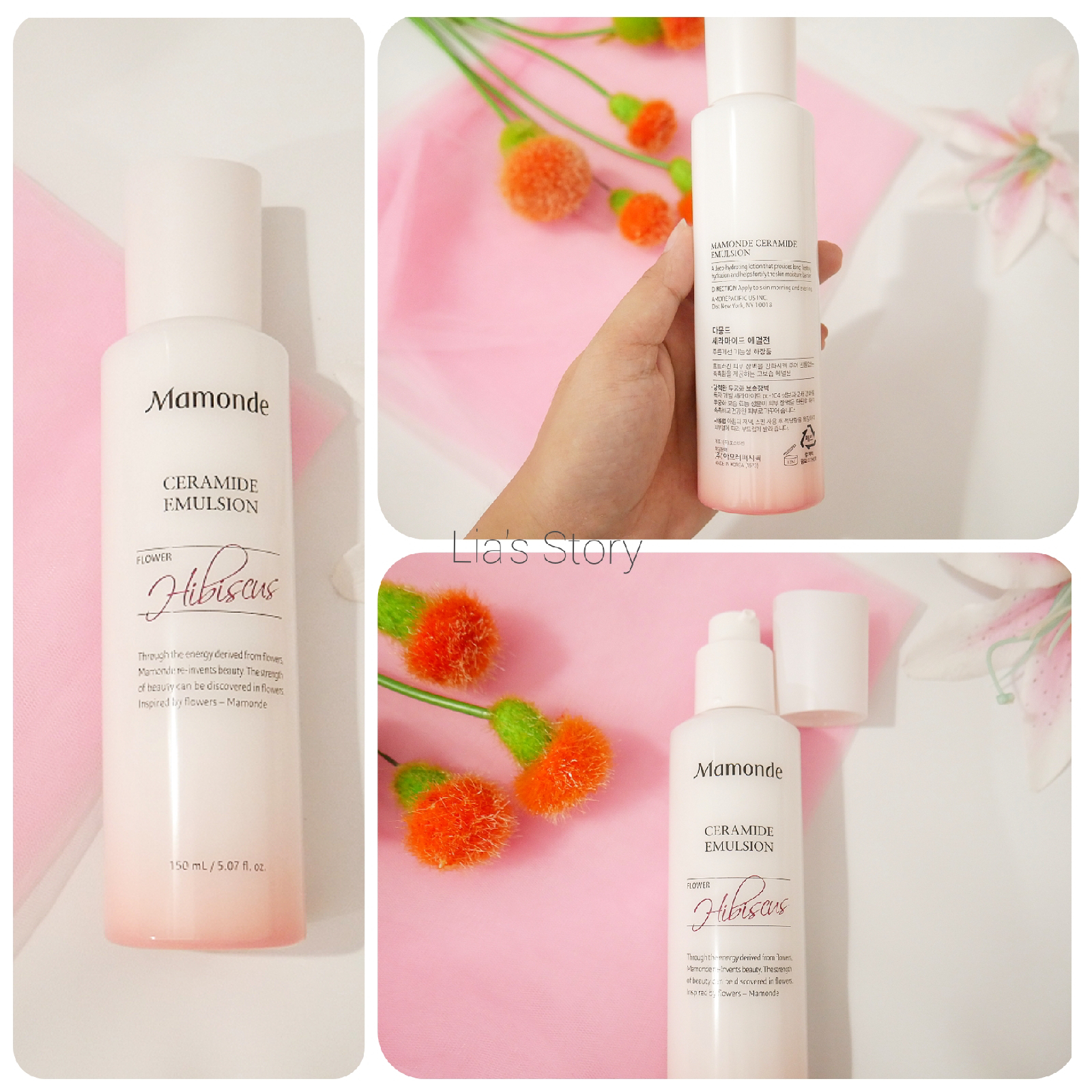 review-ceramide-line-emulsion