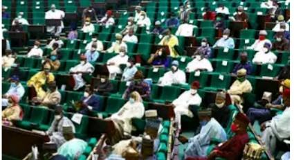 House of Reps Oppose School Resumption,Propose Three -Month Postponement
