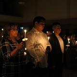 Easter Vigil 2016 - IMG_0520.JPG