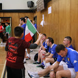 OLOS Soccer Tournament - IMG_5980.JPG