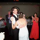 Franks Wedding - 116_6036.JPG