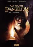 Das fünfte Evangelium 03 - Herodium (Splitter 2013) (1920) ().jpg