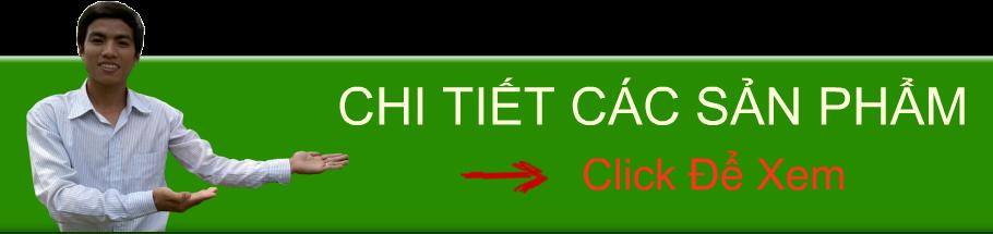 cung-cap-buoi-ho-lo-tai-loc-tet-giap-ngo-2014