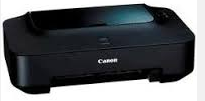 Download Canon iP2770 Free Driver