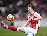 Angers en Stade Reims verrassen in de Ligue 1