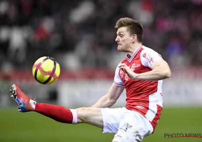 De revelaties in de Ligue 1: verrassende koploper en een ploeg met nog maar twee tegendoelpunten