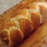 Lammas A Feast Of Bread