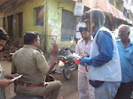 LSP TN's Bike Rally for RTS  Day 4  - 2014-01-08