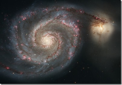 whirlpool-galaxy