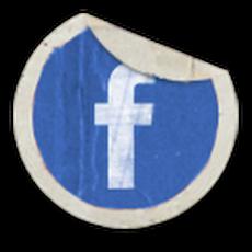 Contáctanos en Facebook!