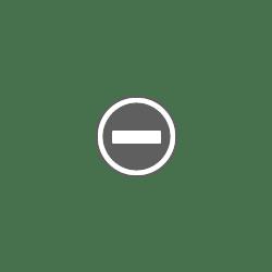 Eglise de Saint-Avit-Sénieur's profile photo