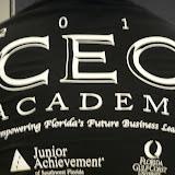 2012 CEO Academy - P1010609.JPG