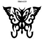 tribal-butterfly-2.jpg