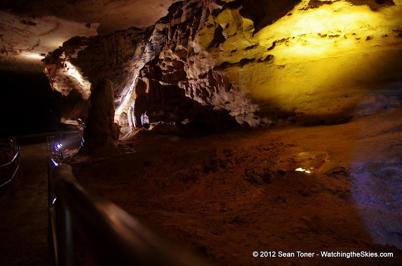 05-14-12 Missouri Caves Mines & Scenery - IMGP2535.JPG