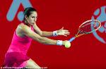 Christina McHale - Prudential Hong Kong Tennis Open 2014 - DSC_4779.jpg