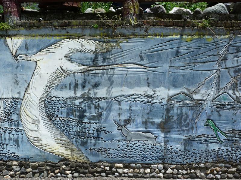 Tainan County. De Baolai à Meinong en scooter. J 10 - meinong%2B071.JPG