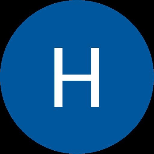 Herb Hadley