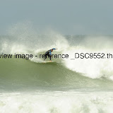 _DSC9552.thumb.jpg