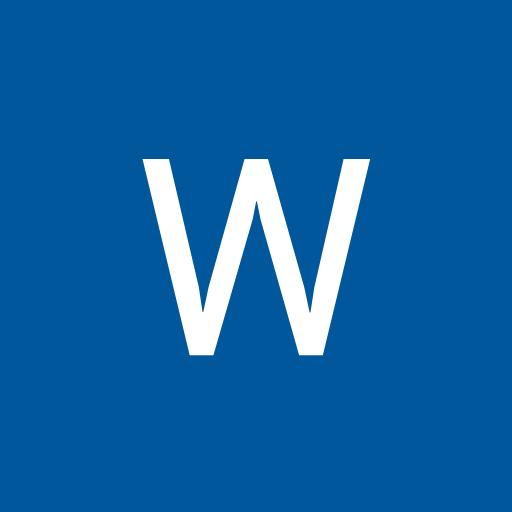 user William Padilla apkdeer profile image