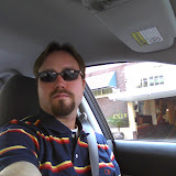 Brandon - Photo06301111.jpg