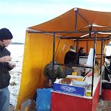 Winterkiekjes Servicetv - Ingezonden%2Bwinterfoto%2527s%2B2011-2012_22.jpg