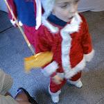 Ribbels 2012-2013 - Kerstfeestje26December20121237.jpg
