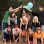 Kamp DVS 2007 (73).JPG