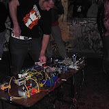 Xome at Phoenix Theatre - Mar 10, 2006