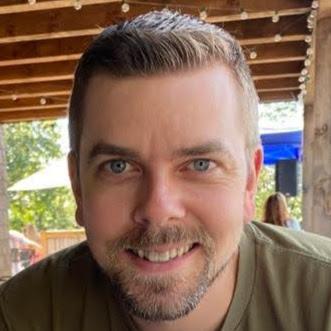 Kurt Craver