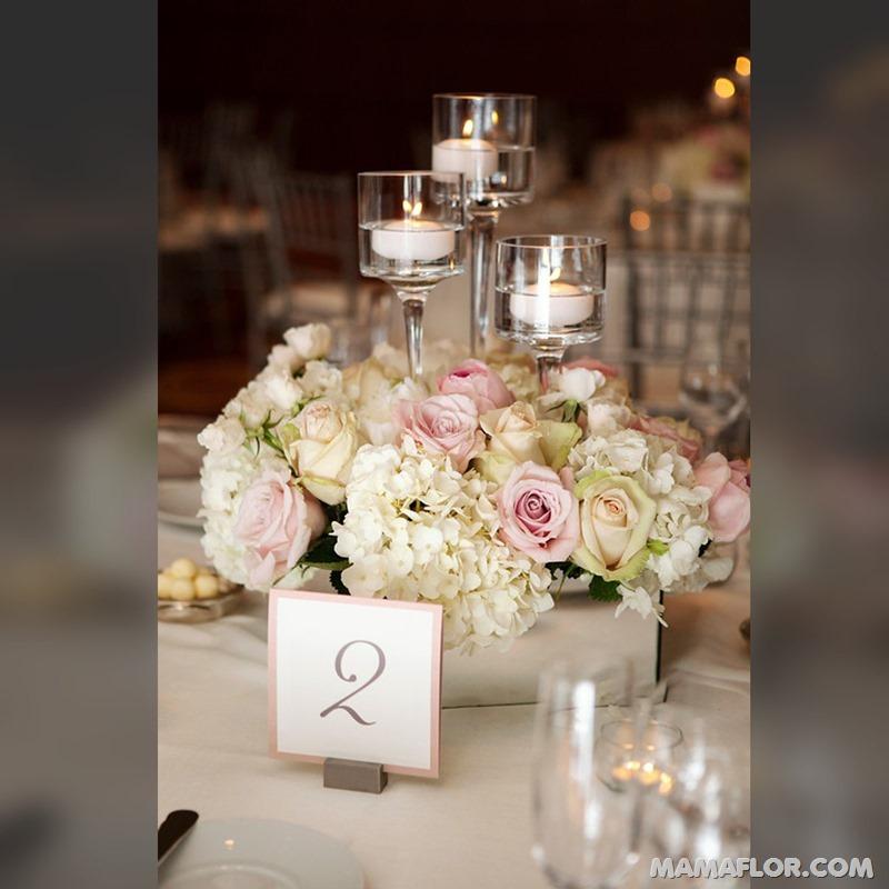 Centros-de-mesa-2020-con-flores-para-Boda---3