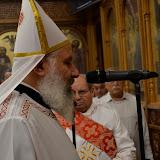 Ordination of Deacon Cyril Gorgy - _DSC0425.JPG