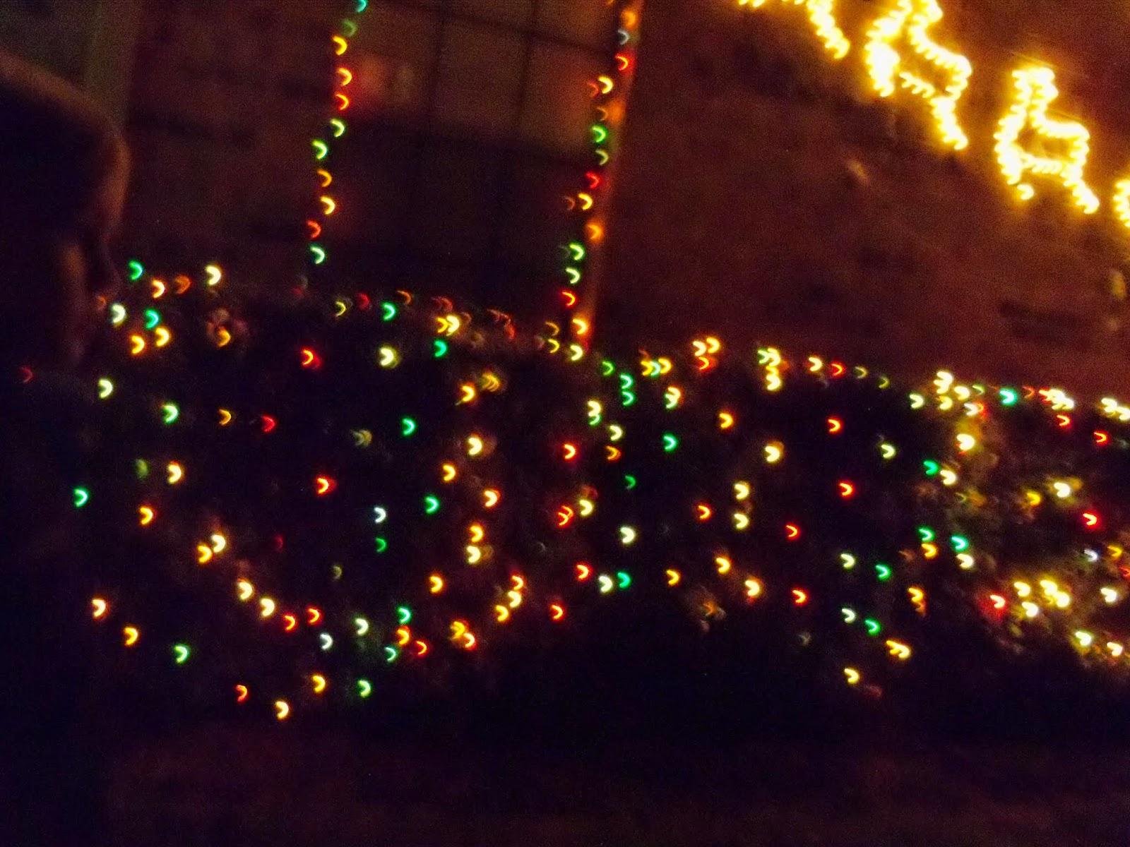 Christmas 2014 - 116_6634.JPG